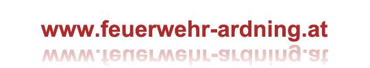 URL_Banner