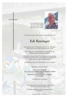 Raninger_Edi1_1
